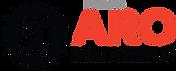 Logo_Aro_horizontal_para_fundo_branco (1