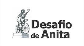 Logo Desafio De anita Semi Final.jpeg