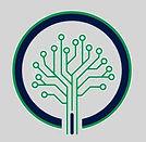 tree circle _grey.jpg