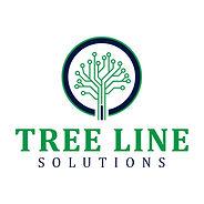 logo Tree Line Solutions 1500 px.jpg