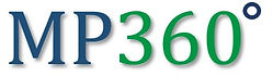 MP360_logo.jpg