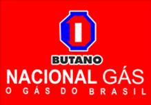 nacional gas logo.png