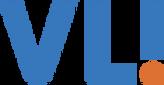 vli logo.png