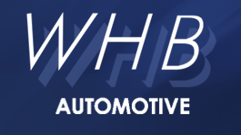 logo whb.PNG