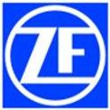 ZF.jpg
