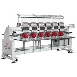 מכונת רקמה דגם CHT2-1506