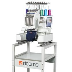 מכונת רקמה דגם EM1010