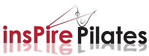 Logo Inspire Pilates.png