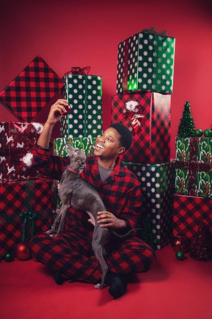christmas-3 2 copy.jpg