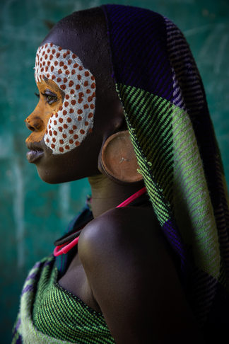omo-valley-portrait-35.jpg