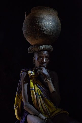 omo-valley-40.jpg