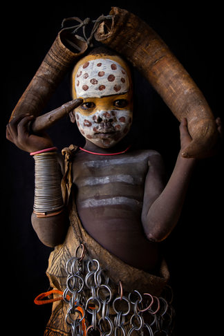 omo-valley-portrait-41 copy.jpg