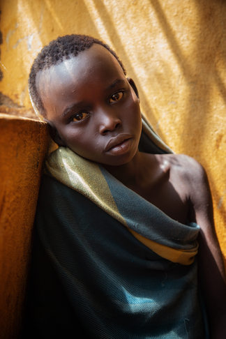 omo-valley-portrait-25.jpg
