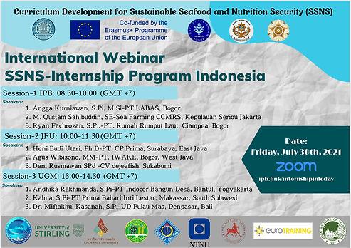 Internship-Indonesia.jpg