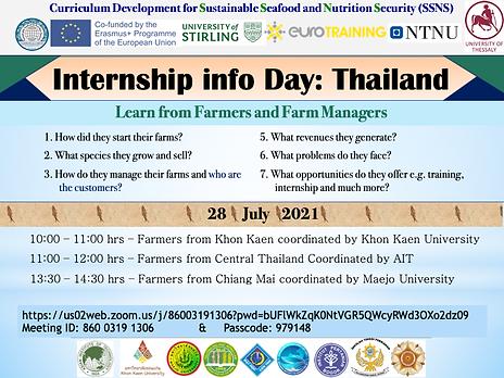SSNS-Internship-program.tiff