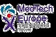 MedTech Europe, CzechMed, Česká asociace zdravotnických prostředků