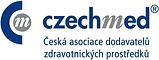 CzechMed