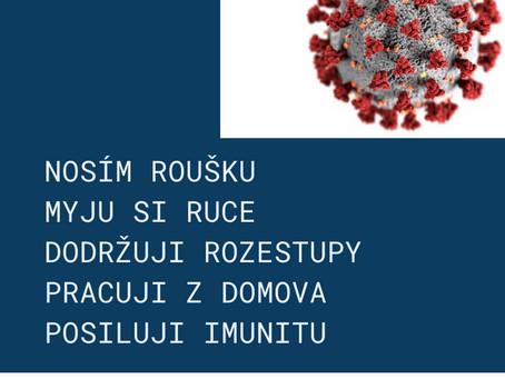 Nové předsednictvo CzechMed – začíná nová etapa