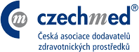 czechmed-logo%20tiff_edited.png