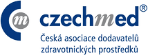 czechmed-logo%20tiff_edited.png