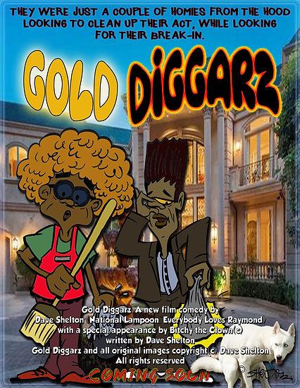 gold diggarz poster.jpg