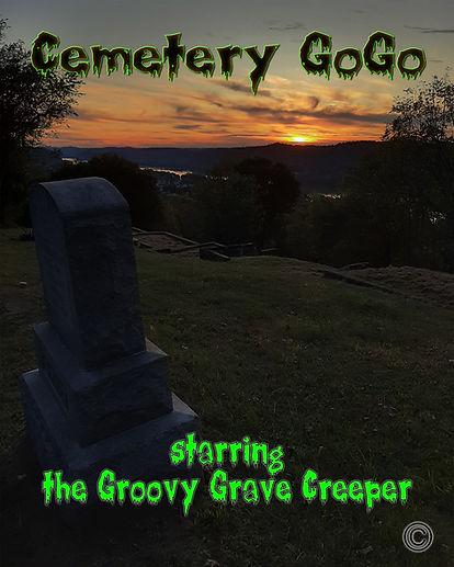 cemetery gogo logo.jpg