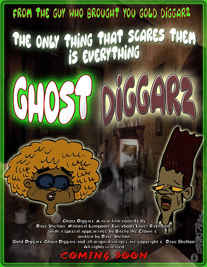 ghost diggarz poster.jpg
