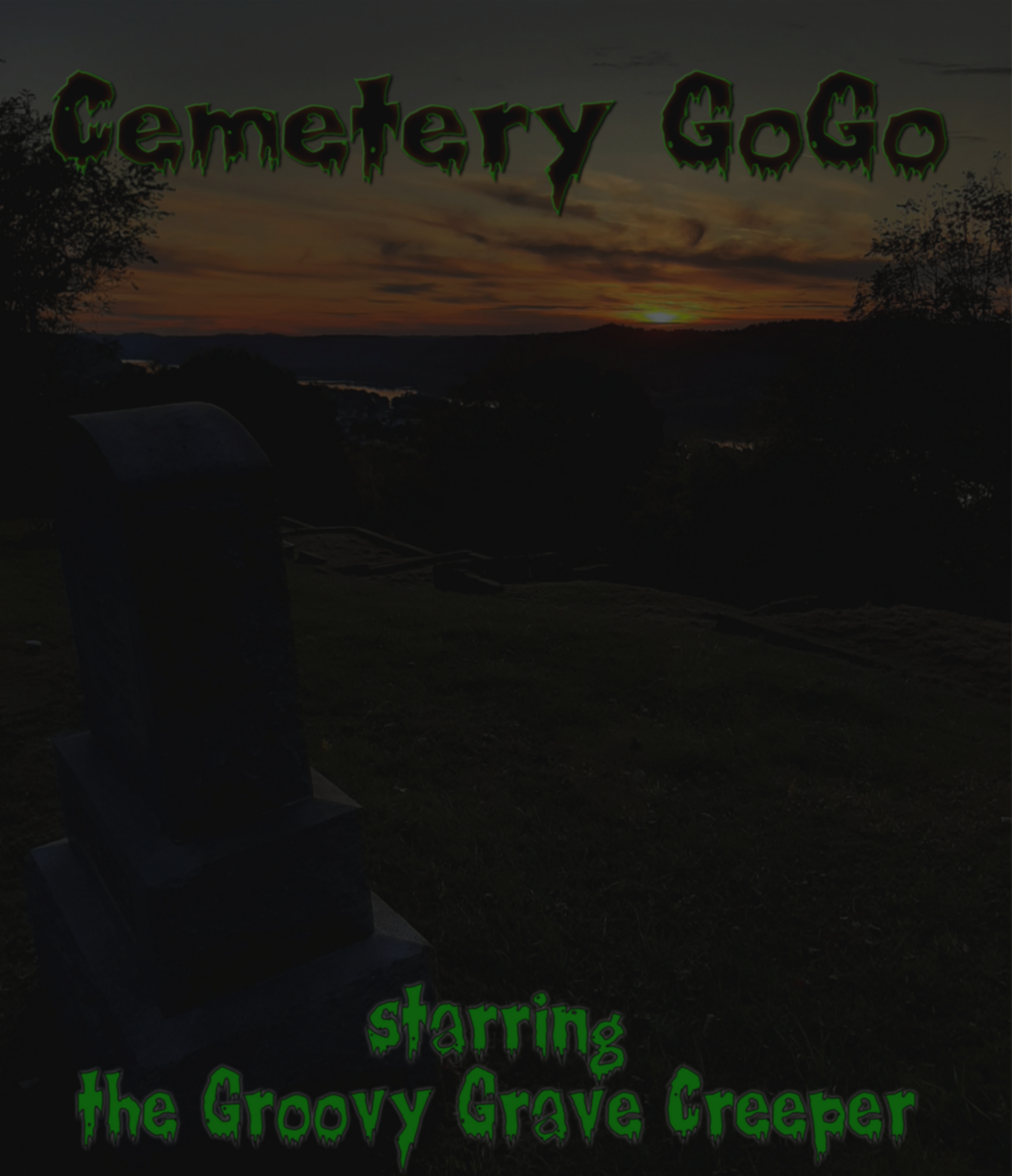 cemetery%252520gogo%252520logo_edited_ed