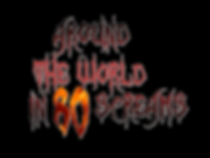 around the world in 80 screams logo.png
