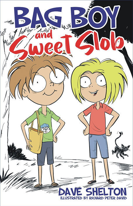 bag boy and sweet slob cover.jpg