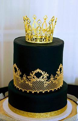 QT Bites and Delights Cake Pops Jupiter FL Birthday Cakes