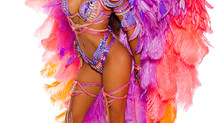 List of Trinidad & Tobago Carnival Bands