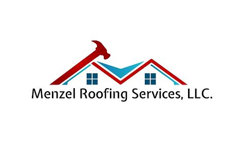 Menzel Roofing Services, LLC.png