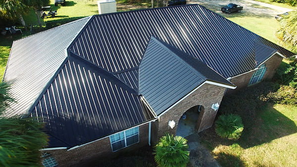 Goldenrod Florida Roofing