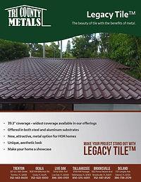 TCM Legacy Tile line card_Page_1web.jpg