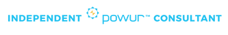 Consulant Logo.png