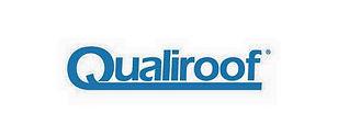 Menzel Roofing Services, LLC Qualiroof.j