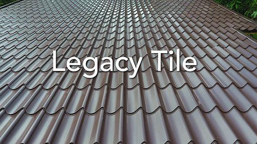 Legacy-Tile-Bronze-image-Menzel-web.jpg