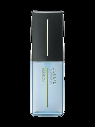 トリートメントオイル M 80mL