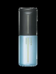 シャンプー M 250mL