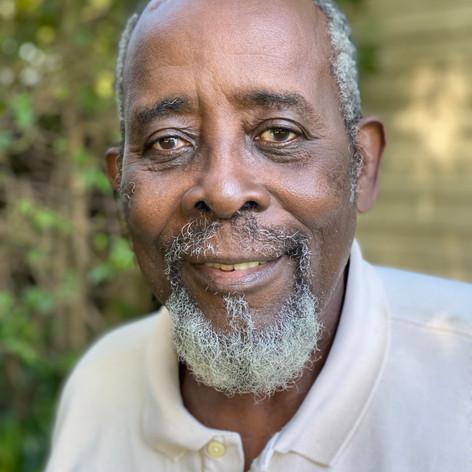 Charles E. Bonamy