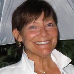 Janine Reeves