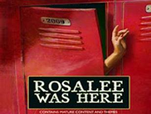 RosaleeWasHere.jpg