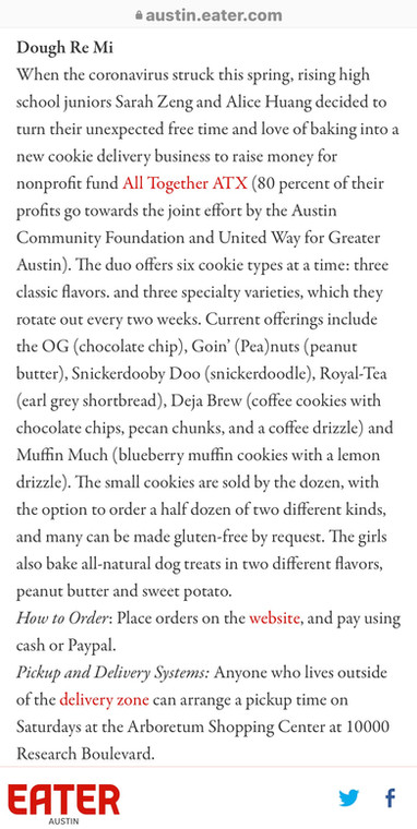 eater austin article mention :)