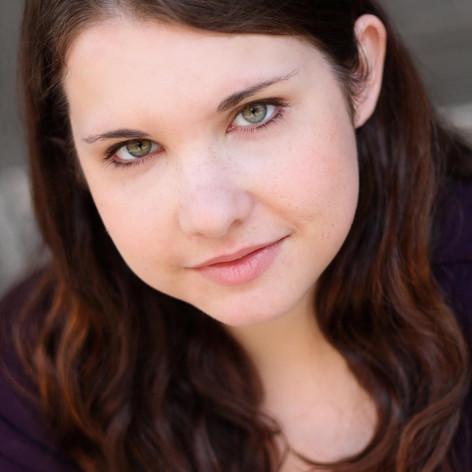 Rachel Diamond