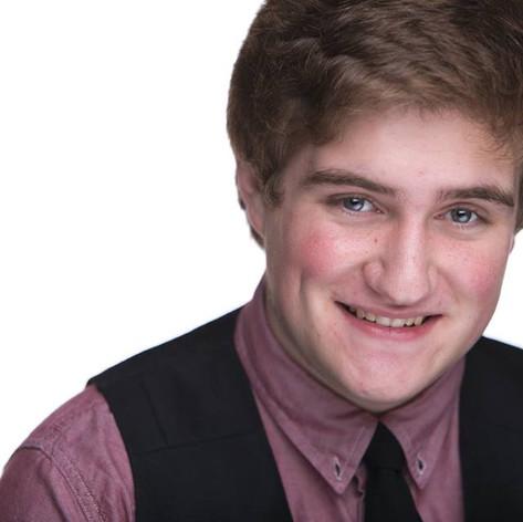 Chandler Pennington