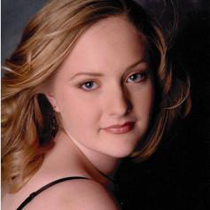 Katie Tiller