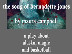bernadette-song.jpg
