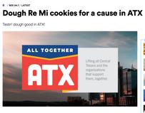 mix 94.7 article!