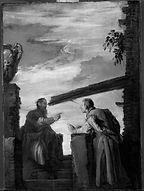 Domenico_Fetti_-_The_Parable_of_the_Mote